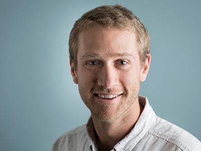 Cody Harrington
