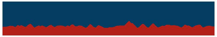 Gabbart & Woods Structural Engineers logo